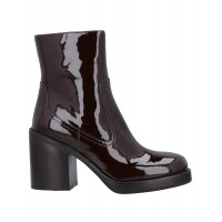 JEFFREY CAMPBELL In Store hot topic - Women Ankle boots Soft Leather 2MB7A5013