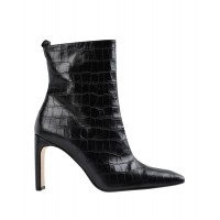 MIISTA online shopping Trends - Girl's Ankle boots Bovine leather ACJ3T1009