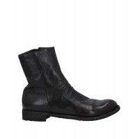 OFFICINE CREATIVE ITALIA Sale Business Casual - Womens Ankle boots Soft Leather 0USJG9382