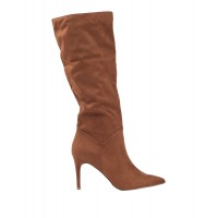 STEVE MADDEN Clearance Sale New Style - Women's Boots Textile fibers 1XEY5977