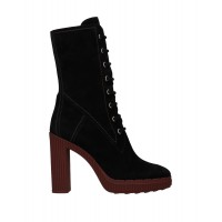 TOD'S Express - Girl's Ankle boots Soft Leather ND8RE9786