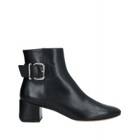 TOD'S New Look good quality - Women Ankle boots Calfskin DTFVM7648