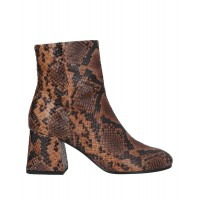 VIC MATIĒ New Look New - Girl's Ankle boots Soft Leather QR7Q31752
