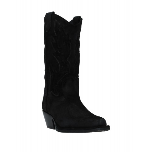 VIC MATIĒ On Line the best - Women's Boots Soft Leather BSEXU2916
