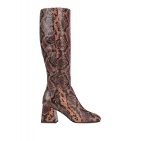 VIC MATIĒ Top Sale New Style - Women's Boots Soft Leather 801596924