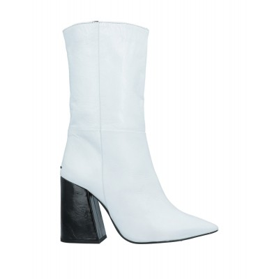 CHIO online shopping business casual - Womens Boots Soft Leather FZEHY7431