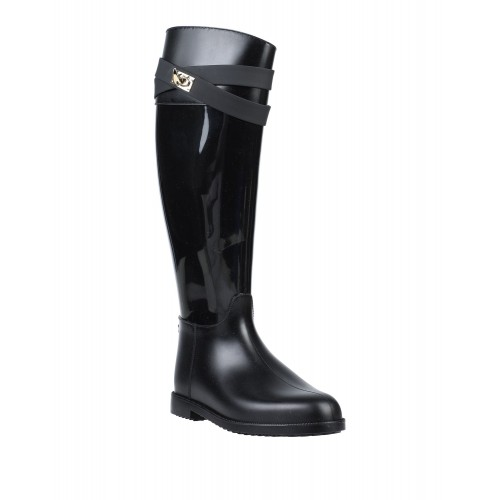 GIVENCHY Selling Well guide - Girl's Boots Rubber D9F4N7711