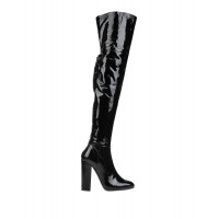 ERMANNO SCERVINO online shopping Trending - Women's Boots Soft Leather YJDM17641