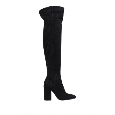 GIANVITO ROSSI Cheap 2021 New - Girl's Boots Soft Leather 9L6YY1312