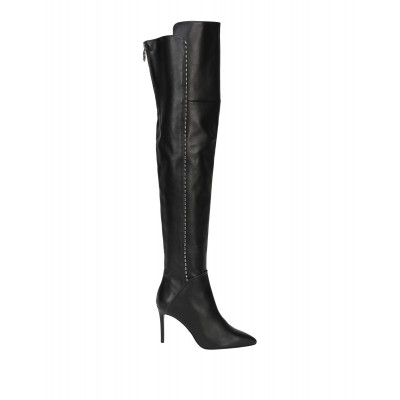 ISLO ISABELLA LORUSSO Deals Casual - Womens Boots Soft Leather C4QN38438