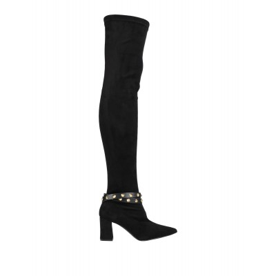 ISLO ISABELLA LORUSSO new look boutique - Girl's Boots Soft Leather AXF2G8138