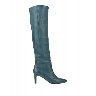 L'ARIANNA in new look New Season - Womens Boots Soft Leather IQQWK4366