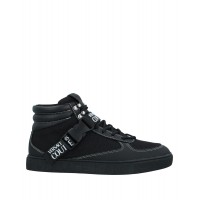 VERSACE JEANS COUTURE new in New Style - Men's Sneakers Textile fibers WTUQQ1203