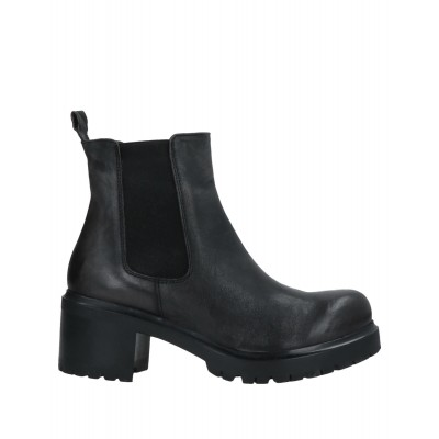 1725.A Deals good quality - Women's Ankle boots Soft Leather 1Y2LL7117