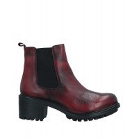 1725.A Trending - Women Ankle boots Soft Leather 92UJN5266