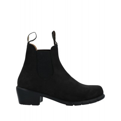 BLUNDSTONE 2021 good quality - Women's Ankle boots Soft Leather YG5SI3498