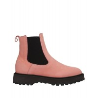 DIEMME New Look Cost - Girl's Ankle boots Soft Leather Z1WA01985