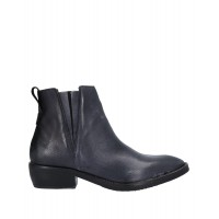 DIVINE FOLLIE Cheap New Season - Womens Ankle boots Soft Leather OER9A411