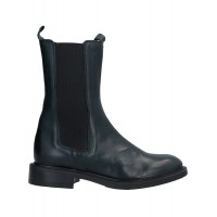 DIVINE FOLLIE on sale online lifestyle - Womens Ankle boots Soft Leather FFV6Y9361