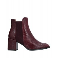 MARIAN on sale online fashion guide - Women Ankle boots Soft Leather 8V5RC7150