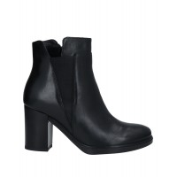 NILA & NILA on clearance Cost - Womens Ankle boots Calfskin ROHVT815