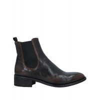 OFFICINE CREATIVE ITALIA on sale online Trends - Womens Ankle boots Soft Leather SS0LO1808