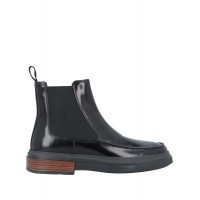 TOD'S cool designs - Women Ankle boots Soft Leather 90JQI3718