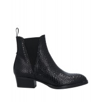 FABBRICA DEI COLLI In Store Designer - Womens Ankle boots Soft Leather NV54Y7157