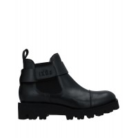 IXOS new in outfits - Women's Ankle boots Soft Leather OP30K9730