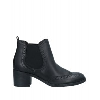 NILA & NILA Clearance boutique - Girl's Ankle boots Soft Leather 2FXJD361