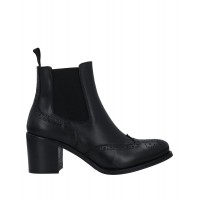 VSL stores business casual - Girl's Ankle boots Calfskin BW29R639