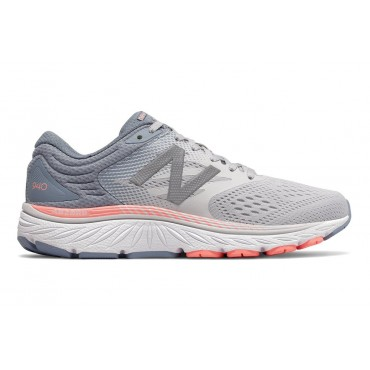 940v4 New Balance Women Athletic Shoes   Athletic Shoes New Summer Fog Express BFPH4974
