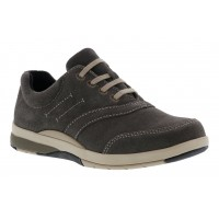 Columbia Drew Shoes Women Athletic Shoes - Athletic Shoes New Brown Smooth Trends GNAJ5776