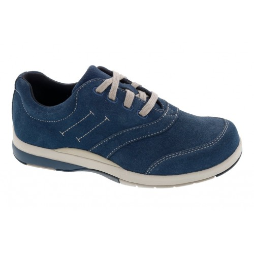 Columbia Drew Shoes Women Athletic Shoes|||Athletic Shoes New Navy Suede online shopping RXOM5080