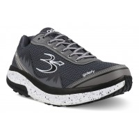 Mighty Walk Gravity Defyer Women Athletic Shoes - Athletic Shoes New Gray In Sale FZAO5787