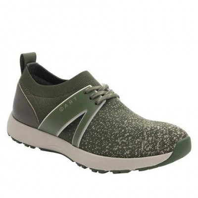 Qool Alegria Women Athletic Shoes - Athletic Shoes New Olive Lowest Price HIUP927