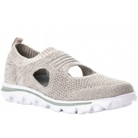 Travelactiv Avid Propet Women Athletic Shoes - Athletic Shoes New Lt Grey Ships Free SQWF4610