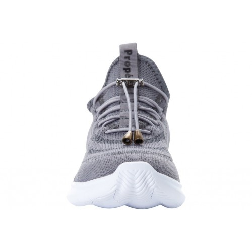 Travelbound Aspect Propet Women Athletic Shoes|||Athletic Shoes New Dark Grey DRDJ7033