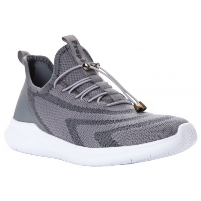 Travelbound Aspect Propet Women Athletic Shoes - Athletic Shoes New Dark Grey DRDJ7033