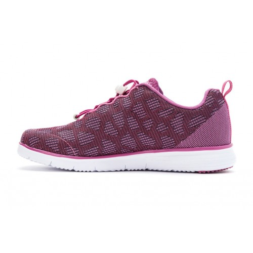 Travelfit Propet Women Athletic Shoes   Athletic Shoes New Berry Ships Free HLAW2317