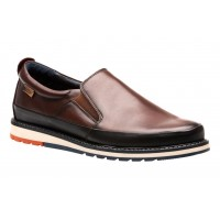 Berna Pikolinos Men Shoes Sale - Casual Shoes Olmo In Store LWHY8495