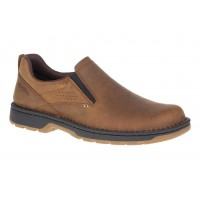World Legend 2 Merrell Men Shoes Sale - Casual Shoes Earth The Top Selling KCYS7099