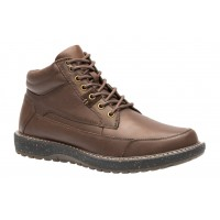 Bear ABEO PRO Men Boots - Casual Boots Brown Trending XDJC6529