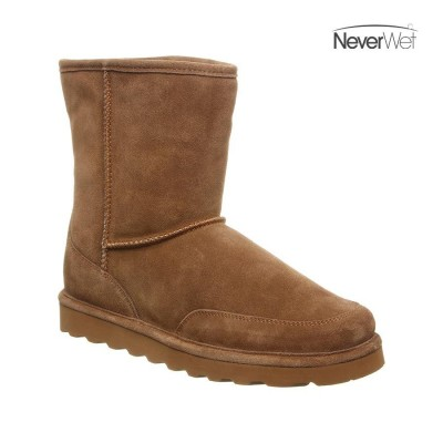 Brady BEARPAW Men Boots - Casual Boots Hickory Indoor Lowest Price BIEY9503