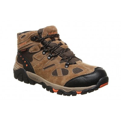 Brock BEARPAW Men Boots - Casual Boots Hickory Or Sale Near Me HKEC3784