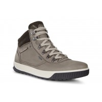 Byway Tred Gtx Urban Boot Ecco Men Boots|||Casual Boots Moon Rock Large Size Top Sale EBNN2273