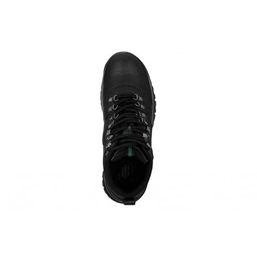 Cliff Walker Propet Men Boots|||Casual Boots Black in style UICO9821