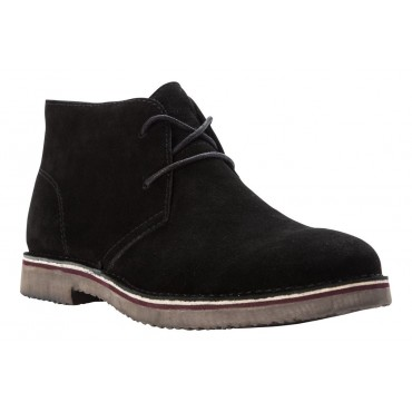Findley Propet Men Boots   Casual Boots Black Size 10 shopping ARNE1459