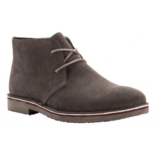 Findley Propet Men Boots|||Casual Boots Stone XAZD7983