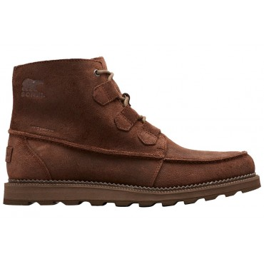 Madson Caribou Wp Sorel Men Boots   Casual Boots Tobacco Size 13 The Top Selling UAVF9258